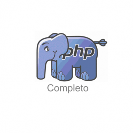 PHP Completo